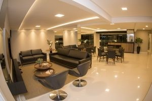 apartamento para venda - 12704