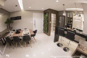 apartamento para venda - 12705