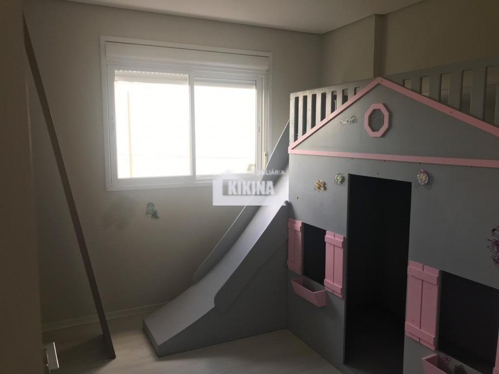apartamento para venda - 12718