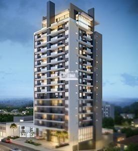 apartamento para venda - 12726