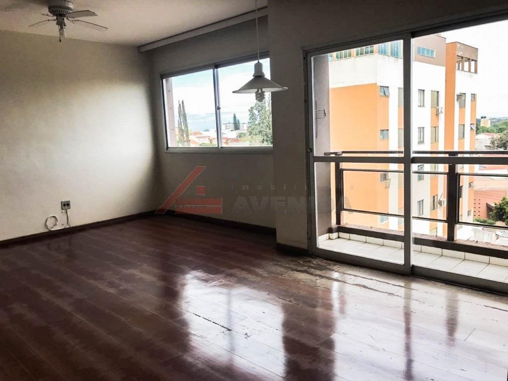 apartamento para venda - 13050.4062