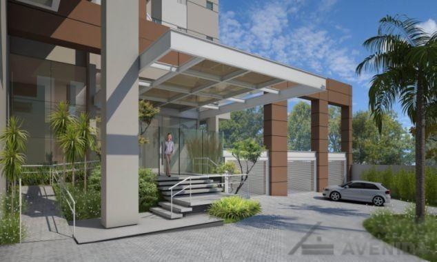 apartamento para venda - 13050.5233