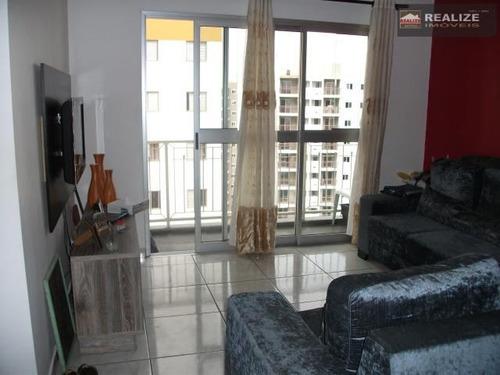 apartamento para venda - 1966