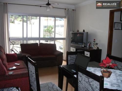 apartamento para venda - 1971