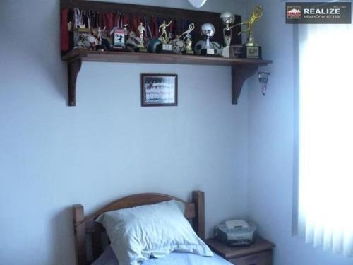 apartamento para venda - 1997