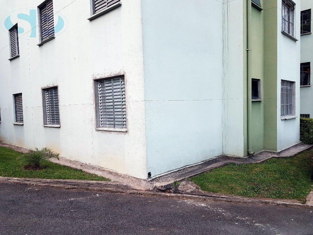 apartamento para venda, 2 dormitório(s), 54.0m² - 889