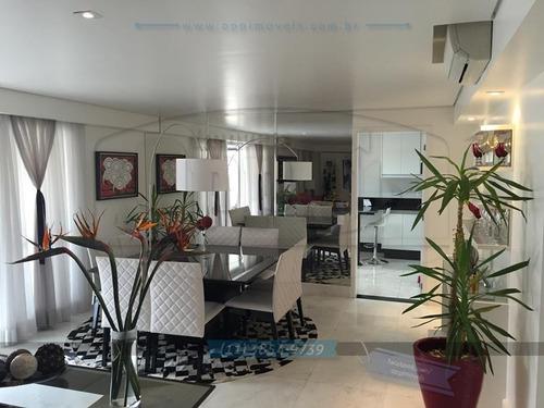 apartamento para venda, 2 dormitórios, aclimação - são paulo - 2232