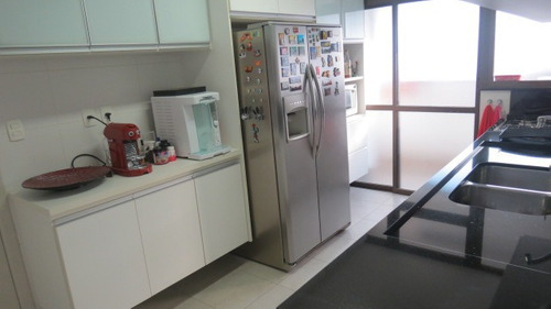 apartamento para venda, 2 dormitórios, alto de pinheiros - são paulo - 6057
