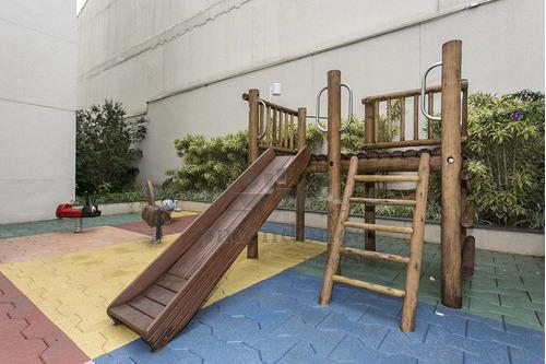 apartamento para venda, 2 dormitórios, alto de pinheiros - são paulo - 8150