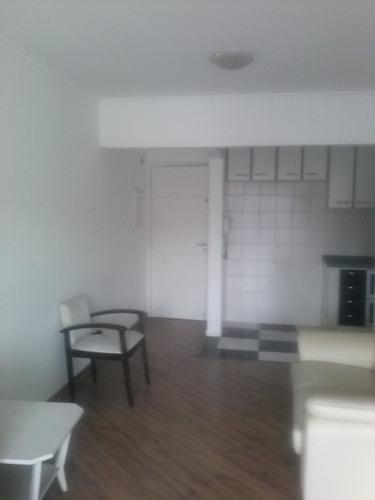 apartamento para venda, 2 dormitórios, alto do ipiranga - são paulo - 1032