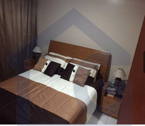 apartamento para venda, 2 dormitórios, assunção - são bernardo do campo - 3047