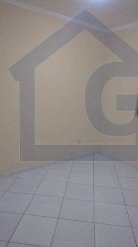apartamento para venda, 2 dormitórios, assunção - são bernardo do campo - 3348