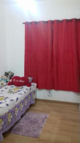 apartamento para venda, 2 dormitórios, assunção - são bernardo do campo - 3411