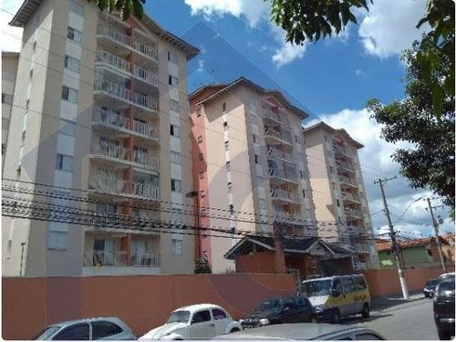 apartamento para venda, 2 dormitórios, assunção - são bernardo do campo - 3413