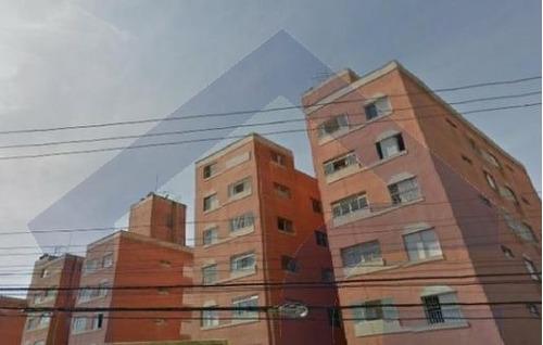 apartamento para venda, 2 dormitórios, assunção - são bernardo do campo - 3561