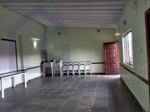 apartamento para venda, 2 dormitórios, assunção - são bernardo do campo - 3596