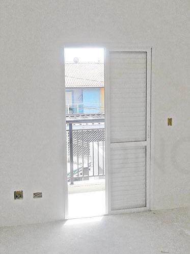 apartamento para venda, 2 dormitórios, assunção - são bernardo do campo - 4062