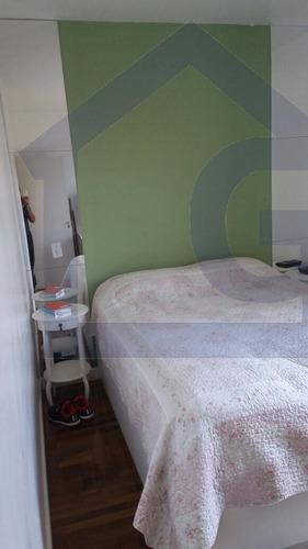 apartamento para venda, 2 dormitórios, baeta neves - são bernardo do campo - 2702