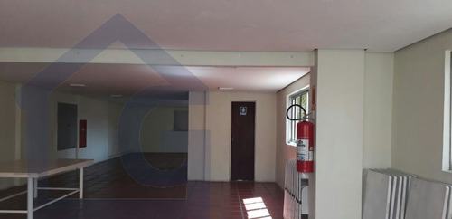 apartamento para venda, 2 dormitórios, baeta neves - são bernardo do campo - 3337