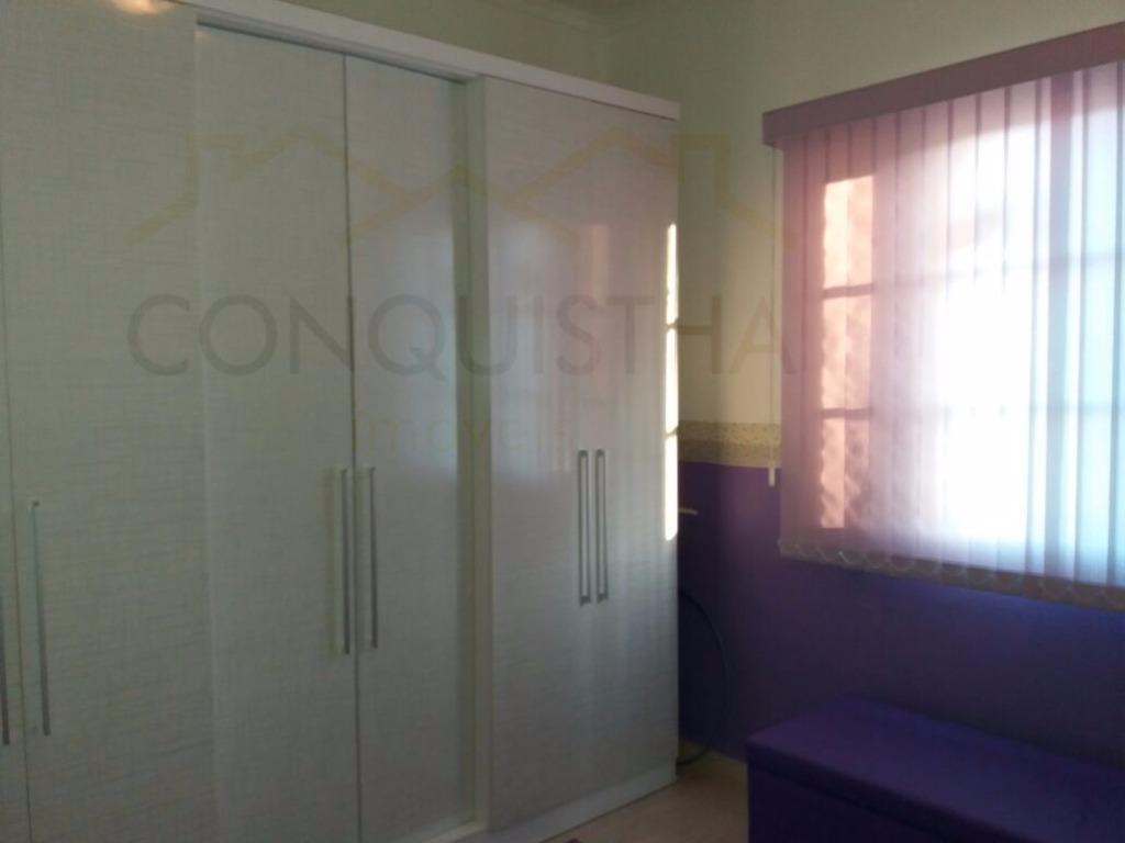 apartamento para venda, 2 dormitórios, baeta neves - são bernardo do campo - 3493