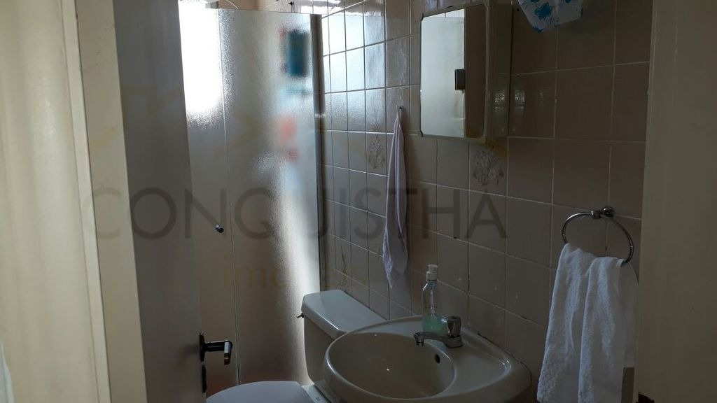 apartamento para venda, 2 dormitórios, baeta neves - são bernardo do campo - 3951