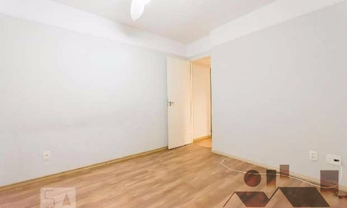 apartamento para venda, 2 dormitórios, barra funda - são paulo - 10240