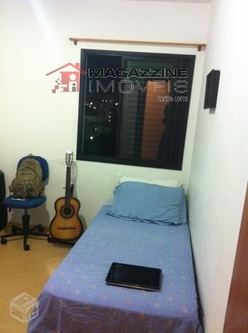 apartamento para venda, 2 dormitórios, barra funda - são paulo - 1491