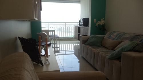 apartamento para venda, 2 dormitórios, barra funda - são paulo - 5812