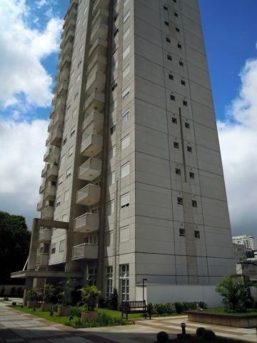 apartamento para venda, 2 dormitórios, barra funda - são paulo - 7007