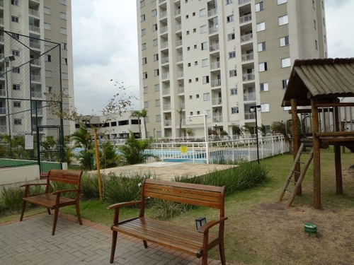 apartamento para venda, 2 dormitórios, barra funda - são paulo - 7356