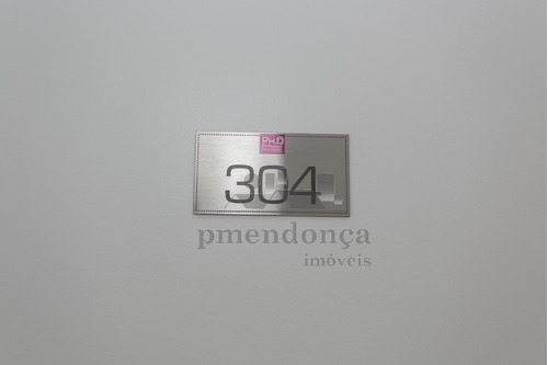 apartamento para venda, 2 dormitórios, barra funda - são paulo - 9359