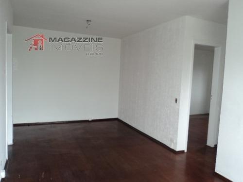 apartamento para venda, 2 dormitórios, butantã - são paulo - 1342
