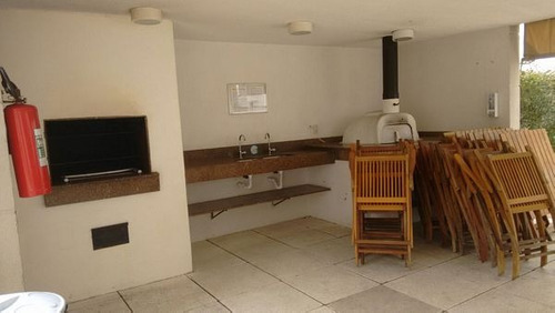 apartamento para venda, 2 dormitórios, cambuci - são paulo - 1979