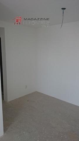 apartamento para venda, 2 dormitórios, centro - diadema - 1927