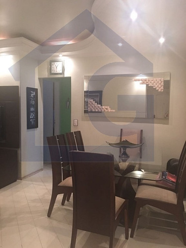 apartamento para venda, 2 dormitórios, centro diadema - diadema - 3122
