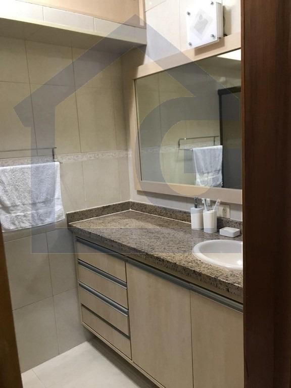 apartamento para venda, 2 dormitórios, centro sbc - são bernardo do campo - 4601
