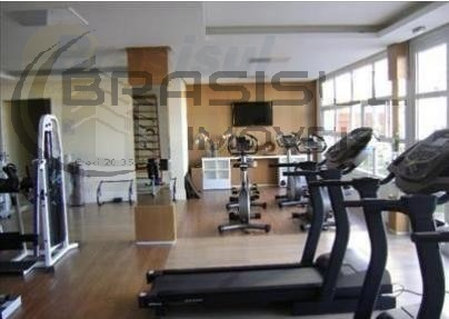 apartamento para venda, 2 dormitórios, chácara santo antonio - são paulo - 5961