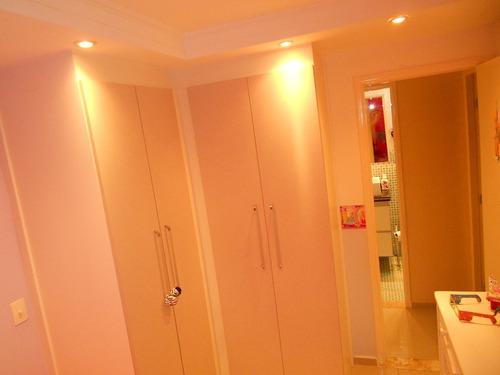 apartamento para venda, 2 dormitórios, city jaraguá - são paulo - 5200
