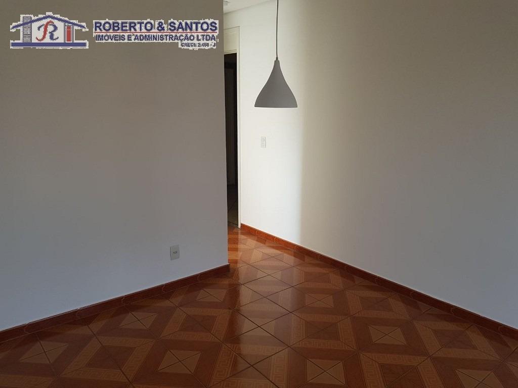 apartamento para venda, 2 dormitórios, conjunto residencial vista verde - são paulo - 9426