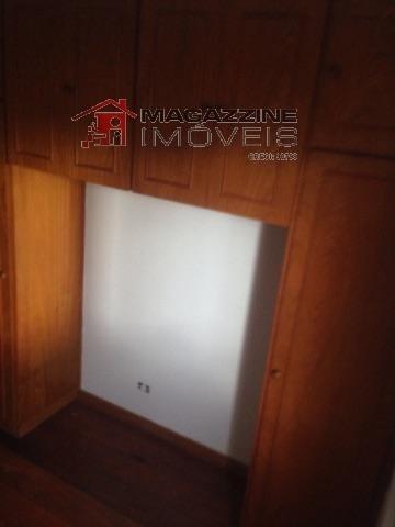 apartamento para venda, 2 dormitórios, cupecê - são paulo - 2389
