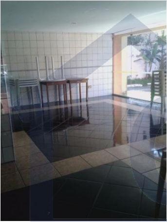 apartamento para venda, 2 dormitórios, demarchi - são bernardo do campo - 3572