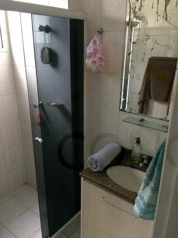 apartamento para venda, 2 dormitórios, demarchi - são bernardo do campo - 3928