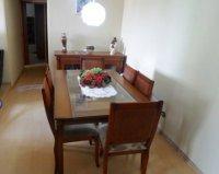 apartamento para venda, 2 dormitórios, freguesia do ó - são paulo - 5078
