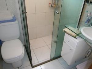 apartamento para venda, 2 dormitórios, freguesia do ó - são paulo - 6189