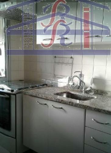 apartamento para venda, 2 dormitórios, freguesia do ó - são paulo - 8700