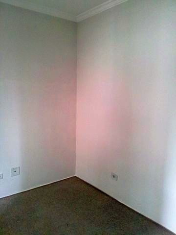 apartamento para venda, 2 dormitórios, higienópolis - são paulo - 2061