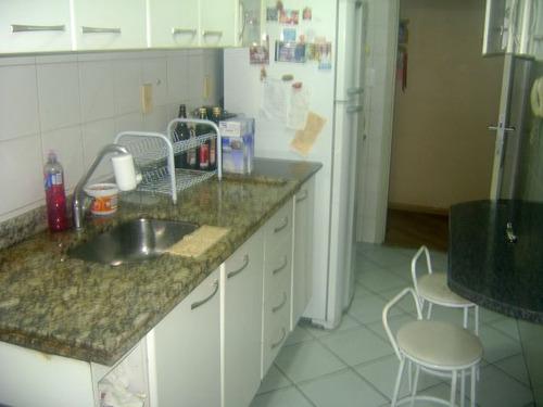 apartamento para venda, 2 dormitórios, higienópolis - são paulo - 2112