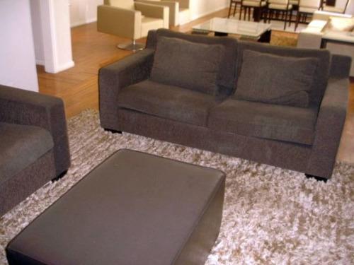 apartamento para venda, 2 dormitórios, higienópolis - são paulo - 2720