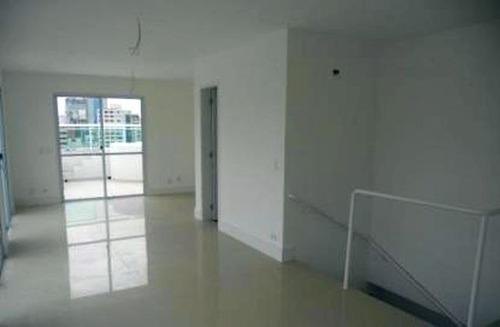 apartamento para venda, 2 dormitórios, higienópolis - são paulo - 2739