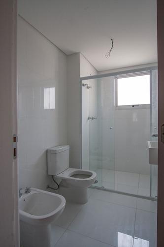 apartamento para venda, 2 dormitórios, higienópolis - são paulo - 6384